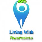 Living with Awareness Tilet