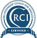 RCI_CRCS
