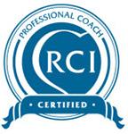 RCI_PCl