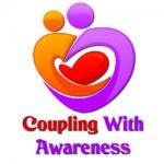 coupling_tile