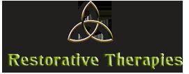 logo_landscape