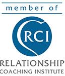 rci_member